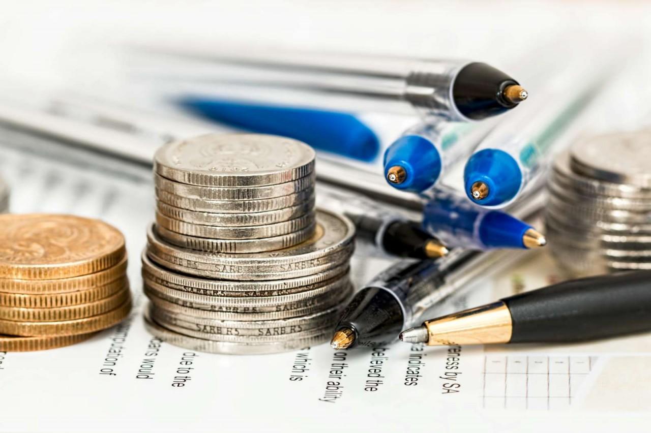 coins-948603-1600