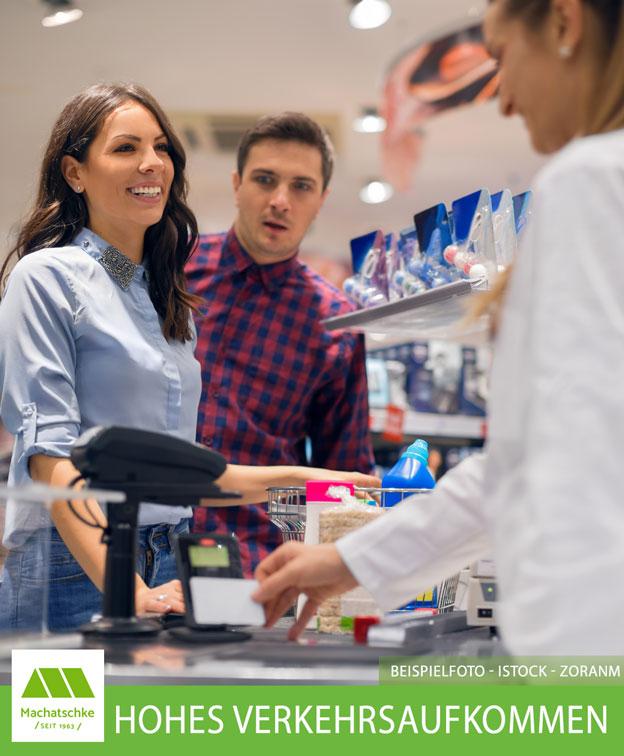 Outlet Shopping - Fabrikverkauf - Verkauf - Werksverkauf - Gute Sichtlage