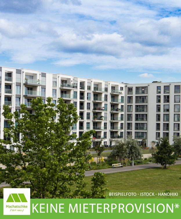 Keine Mieterprovision* - moderne Büroflächen - Individuelle Flächengestaltung - Nürnberg Langwasser