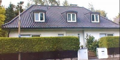 Exklusives, freistehendes Einfamilienhaus in Mögeldorf verkauft