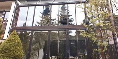 Außergewöhnlich großzügiges Stadthaus in Nürnberg - Zabo verkauft