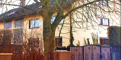 3-Familien-Wohnhaus in Nürnberg-Laufamholz verkauft