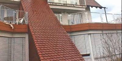 Doppelhaushälfte in bester Wohnlage von Lauf verkauft