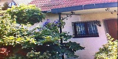 Gepflegtes Einfamilienhaus in gehobener Wohnlage verkauft