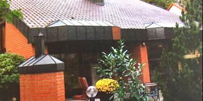 Freistehendes Einfamilienhaus in Schwaig bei Nürnberg veräußert