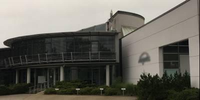 Vermietungs-und Verkaufsauftrag für modernes Betriebsanwesen in Nürnberg - Altenfurt