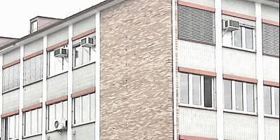 Geschäftshaus im Nürnberger Norden verkauft