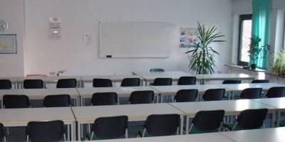 1.000 qm Büroflächen zu Schulungszwecken vermietet