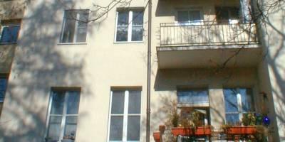 Bürgerliches Mehrfamilienhaus in der Nürnberger Nordstadt verkauft