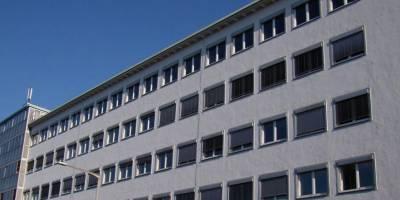 Büroflächen mit 1.600 qm in der Fürther Straße an neuen Mieter vermittelt