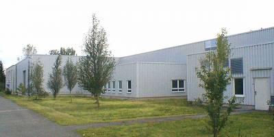 Wertvoller Betriebsstandort im Nürnberger Umland verkauft