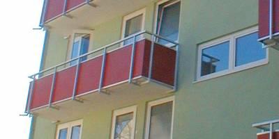 Gepflegtes Mietwohnhaus aus Familienbesitz an privaten Kapitalanleger übergeben