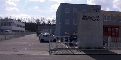 Gewerbeimmobilie in Schwaig bei Nürnberg verkauft