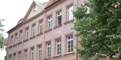 1.000 qm Büroflächen in historischem Nürnberger Anwesen vermietet