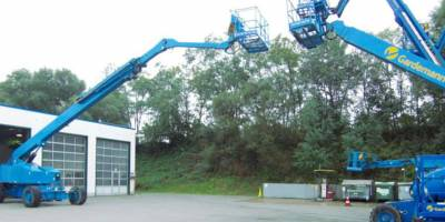 Großes Betriebsanwesen in Nürnberg-Ost verkauft