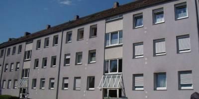 Exklusive Wohnanlage in Nürnberg verkauft