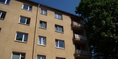 Klassisches Mehrfamilienhaus im Nürnberger Norden verkauft