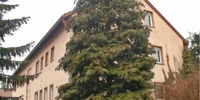 Klassisches Mehrfamilienhaus im westlichen Nürnberger Umland erfolgreich vermittelt