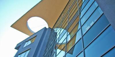 Büroflächen mit 400 qm im Maxtorhof vermietet