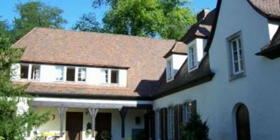 Mondäne Villa im Nürnberger Osten verkauft