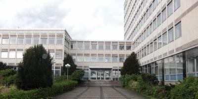 800 qm Bürofläche in Nürnberg vermietet