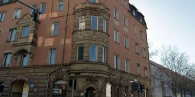Mächtiges Mietwohn- Geschäftshaus inmitten der Metropolregion verkauft