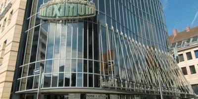 1.800 qm innerstädtische Büroflächen an Spitzenunternehmen vermittelt