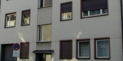 Solides Mehrfamilienhaus aus Familienbesitz veräußert