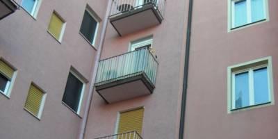 Klassisches Mehrfamilienhaus im Nürnberger Westen verkauft