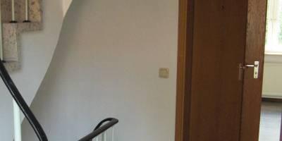 Modernes Mehrfamilienhaus in sehr guter Lage verkauft