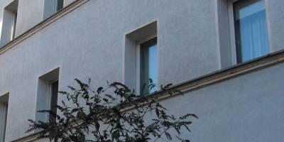 Mehrfamilienhaus in Nürnberg-Nord erhält neuen Eigentümer