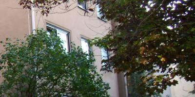 Historisches Mietshaus in der Nürnberger Altstadt verkauft
