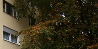Mietwohn- Geschäftshaus in bürgerlicher Wohnlage verkauft