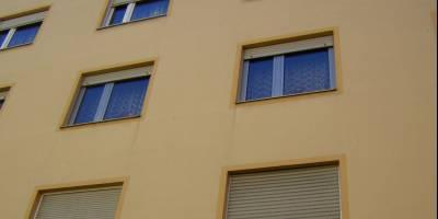 Mehrfamilienhaus Nähe Siemens verbrieft