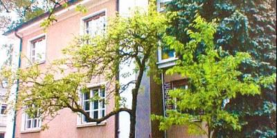 Schmuckes Einfamilienhaus in Nürnberg-Laufamholz verkauft