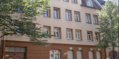 Wir verkaufen ein sehr schönes Mietshaus in Gostenhof