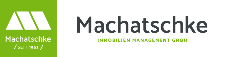 Machatschke IMMOBILIEN MANAGEMENT